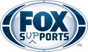 FOX-Sports-Supports-Color1-e1455047391543