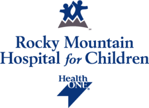 Locations – Girls on the Run of the Rockies